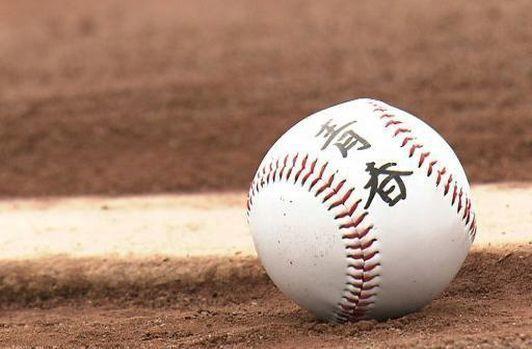 第36回 ★ 「高校野球」