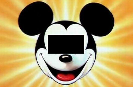 第40回 ★ 「ディズニー」