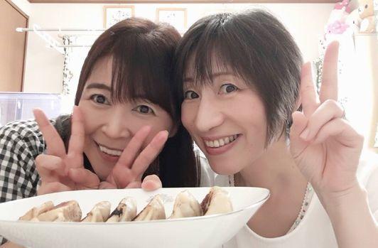 第173回 ★ 「宇都宮餃子」