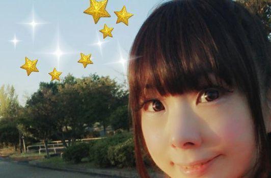 第116回 ★ 「星」