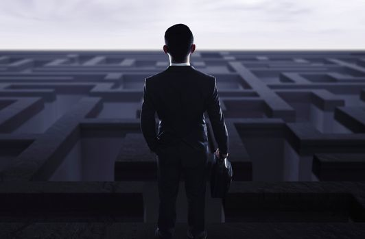 第421回 ★ 「起業家」