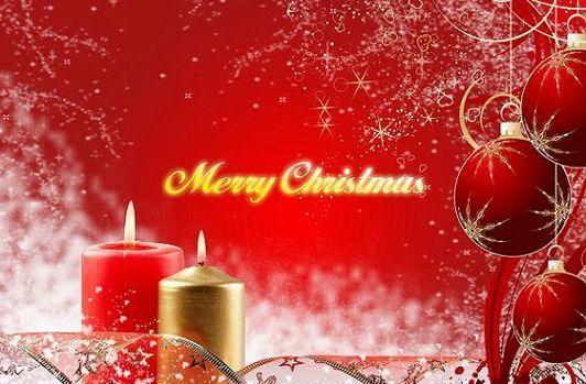 第281回 ★ 「クリスマス」