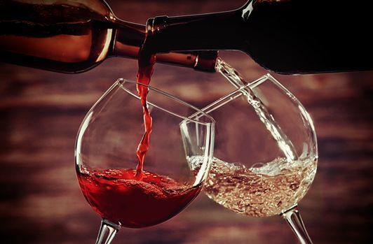 第357回 ★ 「ワイン」