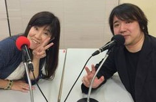 第63回 ★ 「Monchika」さん