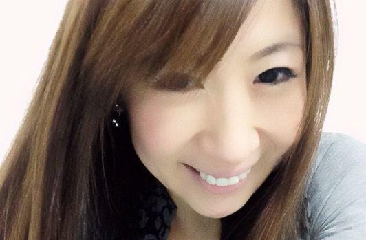 第75回 ★ 「井村麻美」さん
