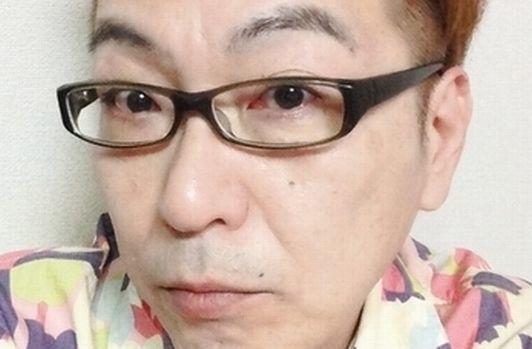 第77回 ★ 「高橋フムミ」さん