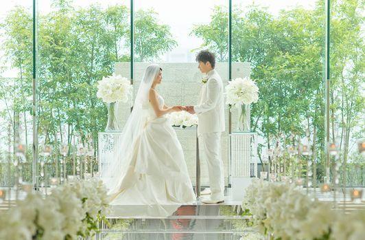 第344回 ★ 「結婚」