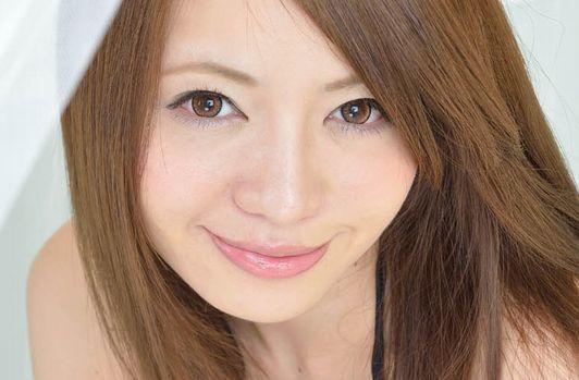 第92回 ★ 「奥野奈緒」さん