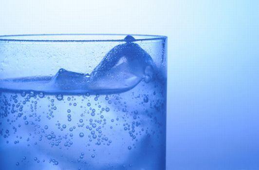 第97回 ★ 「炭酸水」