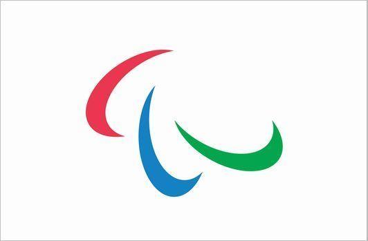 第375回 ★ 「パラリンピック」