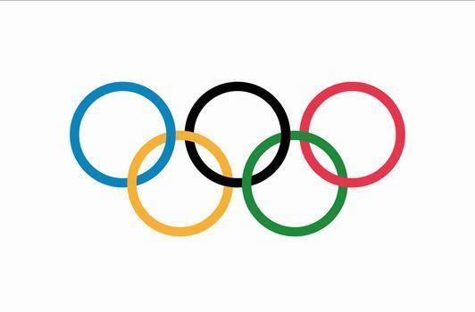 第308回 ★ 「オリンピック」