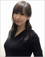 Imura Asami
