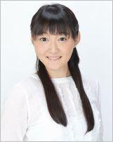 Enoki Natsumi