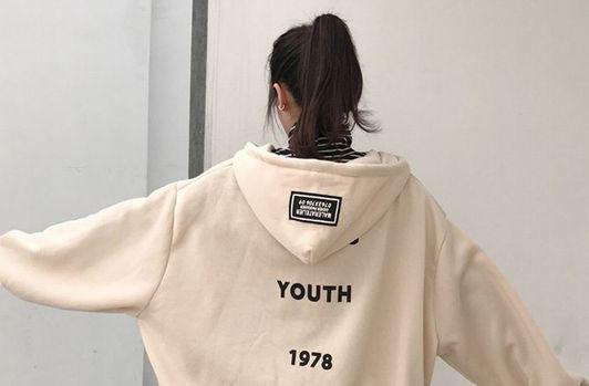 第364回 ★ 「ファッション」