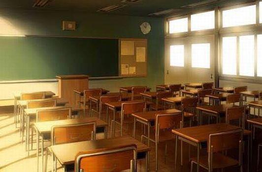 第239回 ★ 「学校用机」